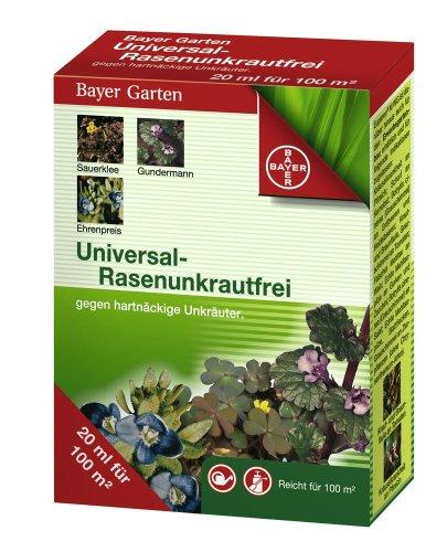 bayer-jardin-universal-cesped-libre-de-malas-hierbas-loredo-de-bayer-crops-cience-dtl