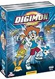 Digimon, saison 1 [FR Import]