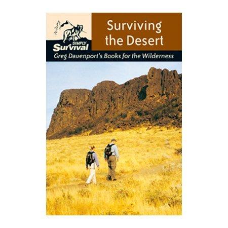 stackpole-books-100013-surviving-the-desert-gregory-j-davenport
