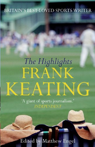 the-highlights-the-best-of-frank-keating