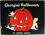 Georgies Halloween