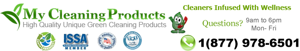 cleaningproducts.hostedbyamazon.com