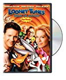 Looney Tunes - Back in Action (Widescreen Edition)