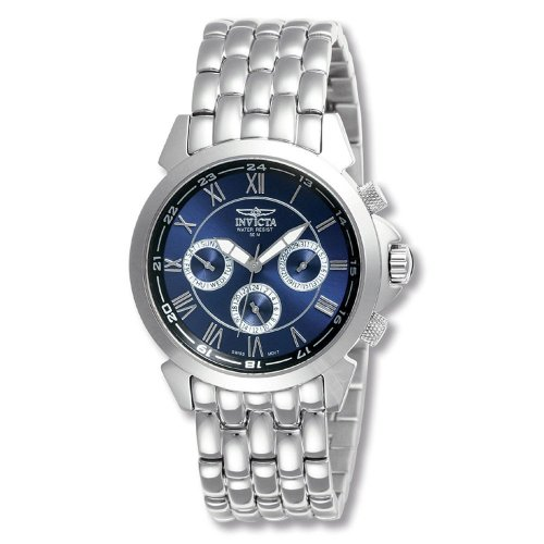 Invicta Men's II Collection Watch #2876