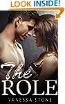 The Role #6 - An Alpha Billionaire Ro...