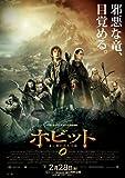 �ۥӥå� ε��å��줿���� �֥롼�쥤&DVD ���å�(����������)3���� [Blu-ray]