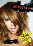 米原康正 監修 吉田夏海 BOOTLEG Photo & Movie by YONE [DVD]