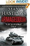 Armageddon: The Battle for Germany 19...