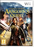 Lord of the Rings: Aragorn's Quest (Wii)