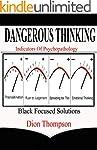 Dangerous Thinking: Indicators of Psy...