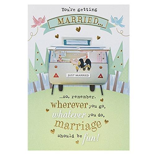 Cartoline Auguri Matrimonio In Inglese : Hallmark biglietto pop up per auguri di compleanno
