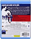 Image de Batman: Asalto En Arkham (Blu-Ray) (Import) (2014) Matthew Gray Gubler; Gian