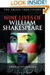 Nine Lives of William Shakespeare (Sh...