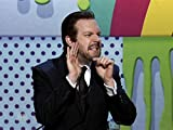 Highlights - Ricky Gervais Promos