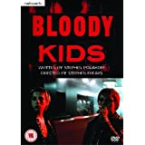 Bloody Kids [DVD] [1979]by Derrick O'Connor