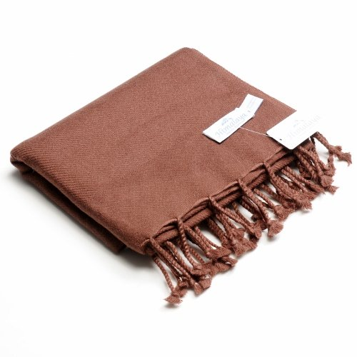 Travel Blanket For Airplane front-579549