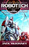 img - for Robotech: The Masters Saga: The Southern Cross: Vol 7-9 book / textbook / text book
