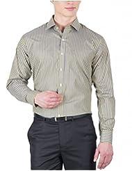 Arihant Men's Formal Shirt - B00U3F3AR2