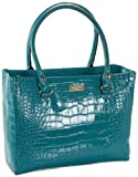 Kate Spade Knightsbridge Quinn Tote,Peacock,one size