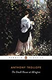 img - for The Small House at Allington (Penguin Classics) book / textbook / text book