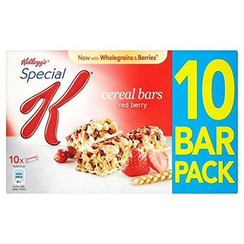 kelloggs-special-k-red-berry-bar-10-x-215-g