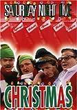 Saturday Night Live - Christmas