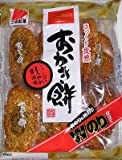 三幸製菓 ◆おかき餅◆ 12枚×6袋