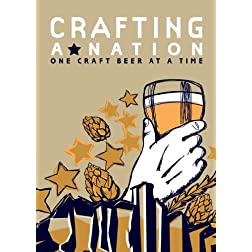 Crafting A Nation