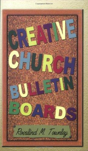CHURCH BULLETIN BOARD IDEAS | CHURCH BULLETIN BOARD IDEAS