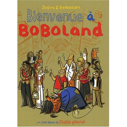 Bienvenue à Boboland. 51UDBNdOSEL._SS500_
