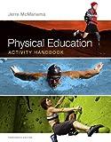Physical Education Activity Handbook (13th Edition)