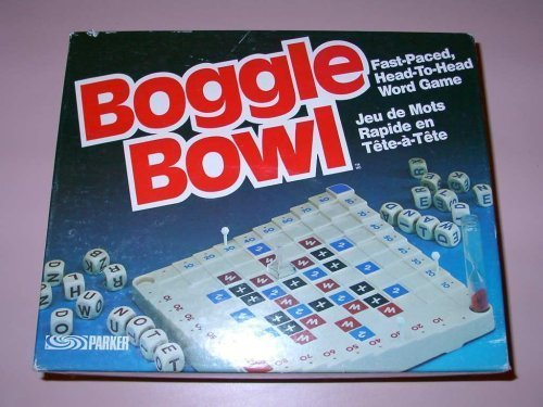 boggle-bowl-by-parker-brothers