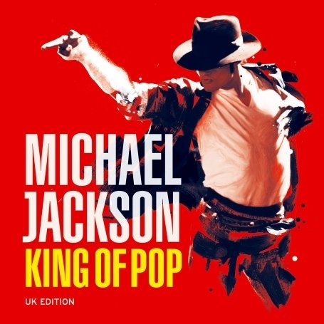 Michael Jackson - King of Pop, Best Of - Zortam Music