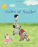 img - for Miles of Smiles book / textbook / text book