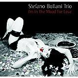 echange, troc Stefano Bollani Trio - I'm in the Mood For Love
