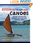 Building Outrigger Sailing Canoes: Mo...