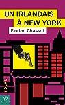 Un irlandais � New York par Chassot