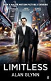 Limitless (English Edition)