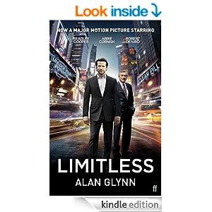 limitless movie online free download