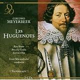 Les Huguenots (Wien,1971)