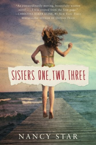 Buy Sisters One Two Three Now!
