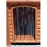 http://ecx.images-amazon.com/images/I/51UDId5CRtL._SL160_.jpg