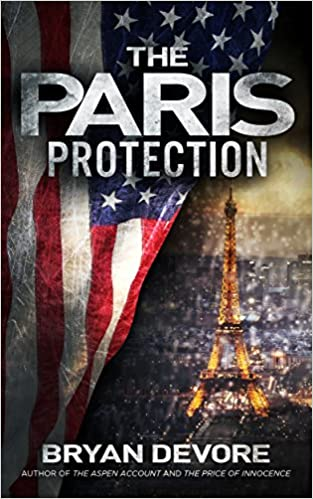 book review the protector The protector has 122 ratings and 12 reviews bec said: the protector was an enjoyable read, although it had a very slow start it was one of those light.