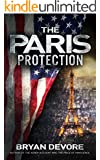 The Paris Protection