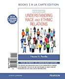 img - for Understanding Race and Ethnic Relations, Books a la Carte Edition (5th Edition) book / textbook / text book