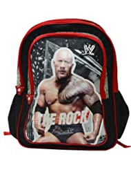 Simba The Rock Backpack, Multi Color (16-inch)
