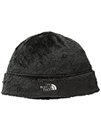 The North Face Denali Thermal Beanie Womens Hat