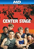 Center Stage [HD]