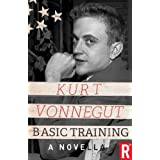 Basic Training (A Short Story) ~ Kurt Vonnegut