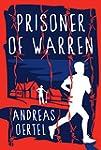 Prisoner of Warren